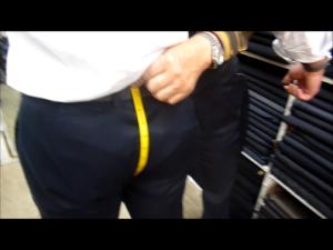 crotch snap 1